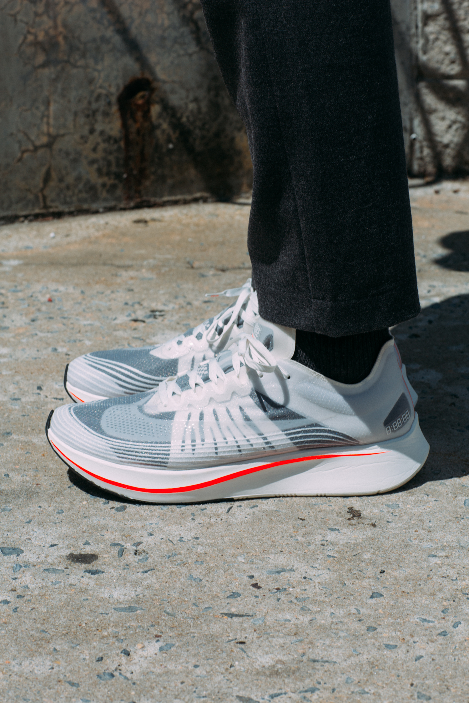 9fccba13d3ca18 You can expect the NikeLab Zoom Fly SP as well as the full range of  breaking2 models to release June 8th.